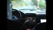 Мнодо добро каране с bmw 325i e30 2010 ikasberri ral