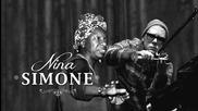 Cee-roo - Nina Simone (take Care of Business)