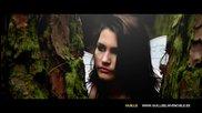Една Вълшебна приказка - Guille el Invencible ( video oficial)