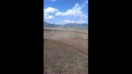 Video0009