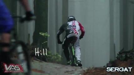 Follow Me - Anthill Films - Official 2010 Mtb Trailer