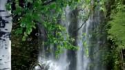 Водопади ... (music by Tim Janis)