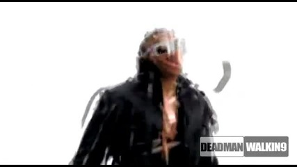 +превод! Chris Brown Feat. Lil Wayne & Swizz Beatz - I Can Transform Ya | Official Video 2009