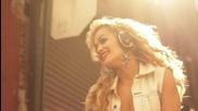 Skullcandy Roc Nation Aviators Presents: Rita Ora