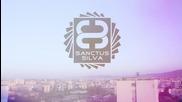 No Comment - Думите (official Video) 2012