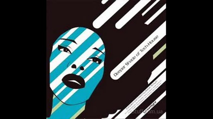 Sidekick - Deep Fear (andrea Roma Remix)