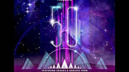 Deep Sound Express ft. Raha - After Rain