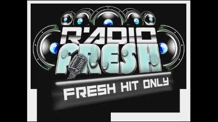 2/2 Radio Fresh - Dance Selection 15.10.2011