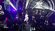121.0415-7 Jun Hyo Seong - Find Me, Music Bank E832 (150416)