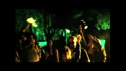 Flo Rida - Who Dat Girl ft. Akon