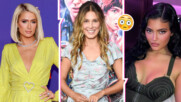 Звездите, за които лъжата е спорт: Ето кои знаменитости са хващани в неискреност