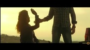 Печенката ft. Xstoich - Давай да пеем [official Hd Video]