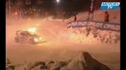 Victoire Lagorce Trophee Andros Electrique 2010 Alpe Huez