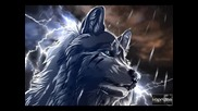 Nightcore - She Wolf (david Guetta ft. Sia)
