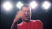 42 - Никога Не Си Я Имал (official video) Dirty version