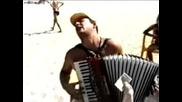 Песен За Парите :))))) - Тутурудка