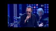 Antonello Venditti ~ Unica - live