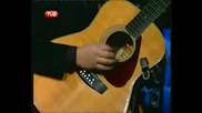 Azis - Zaklinanie Ne taguvai mako moia (live)