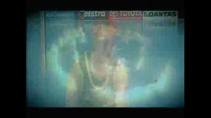 Delta Goodrem - Together We Are One Video