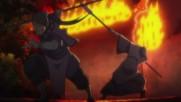 Reikenzan: Eichi e no Shikaku - 06 [ Бг Субс ][ H D ]
