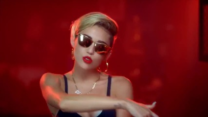 « Превод! » Miley Cyrus Ft. Wiz Khalifa, Juicy J. - 23 [ Official Music Video ]