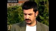 Мъжът от Адана Adanali еп.22 Руски суб.
