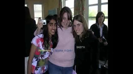 Barbi Girls