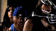 40 Glocc feat. Ray J - Damn