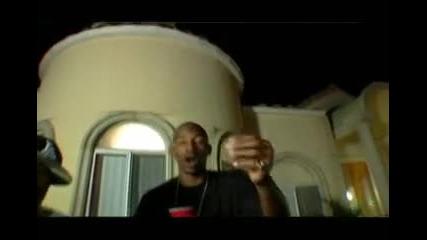 Yukmouth ft. The Realest , Dru Down - Apple Bottom Anthem [ нецензурирано ]