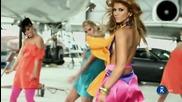 Анелия - Няма да те питам / fan video / Hd 2014