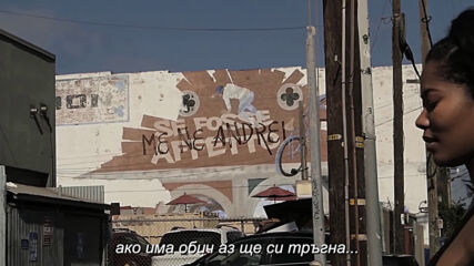 Minacelentano - Amami Amami (video Ufficiale) / Mina e Celentano / Bg subs (вградени)