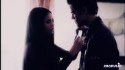 За тебе мисля само,аз не искам да те губя • Stefan & Elena •