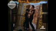 John Travolta & Olivia Newton - Youre the one that i want  *HQ*