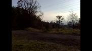 Аз скачам с велосипед от бабуна.mp4