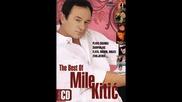 Mile Kitic - Kraljica trotoara (bg превод)