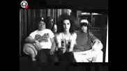 Tokio Hotel Tv [episode 25] With Bg Subs