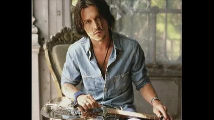 Lov3 Johnny Depp^^