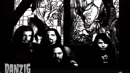 Danzig Belly of the Beast 1999