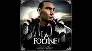 La Fouine - Du Ferme [b13 - U]