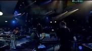 Sido ft Doreen - Nein! ( Mtv Unplugged Live )