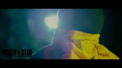 French Montana & Tyga - Thrilla N Manila