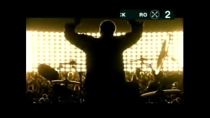 Превод - Linkin Park - Don't Stay