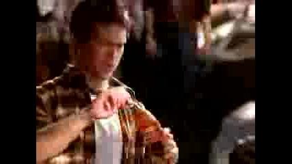 Реклама - Bud Light Патета