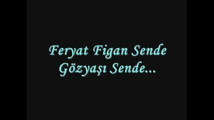 Ferdi Tayfur - Y