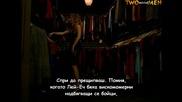 Бъфи, убийцата на вампири С05 Е06 + Субтитри Част (2/2)