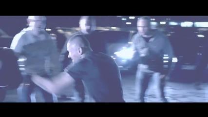 Pmm ft. Hades - Zatrzymac Gniew