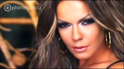 Galena toq stava (official Video)