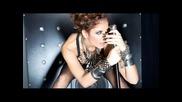 Aneliia - Sama (cd - Rip)