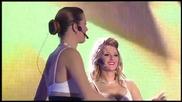 Grand Parada - Cela Emisija - Sanja, Milan, Mirza, Jelena i Sasa - (TV Grand 30.12.2014.)