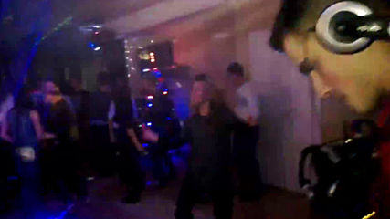 Музыка Александр Снежный - Танцуют все!